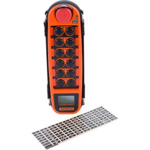 Åkerströms Transmitter T-Rx-12BD - 951555400