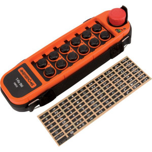 Åkerströms Transmitter T-Rx-12B - 951559400