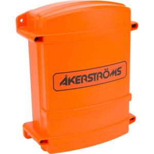 Åkerströms Receiver Jupiter RX161 - 953951000