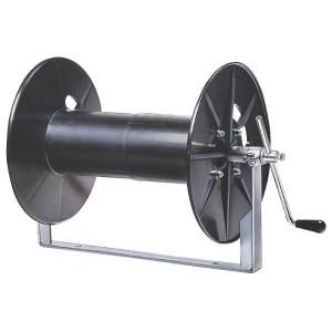 Arag Slanghaspel v. 50 m slang - 959000 | 568 mm | 320 mm | 411 mm