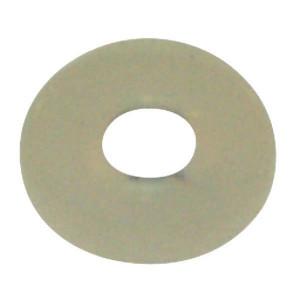 Braglia Afdichtring 10.75x6.5x2 - 960129 | 10,75 mm | 6,5 mm