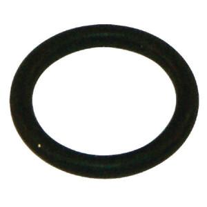 Braglia O-Ring 114 - 960211