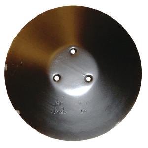 Kouterschijf 320 x 3 mm - 962292KR | 962292 | 320 mm | 10,5 mm