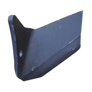 Vleugelschaar L. - 9762500201N | Synkro 3003 / 4003 / 6003