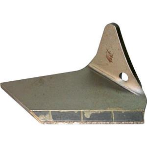 Vleugelsch. L. 250x145x12 car. - 9762500240CN   145 mm   250 mm