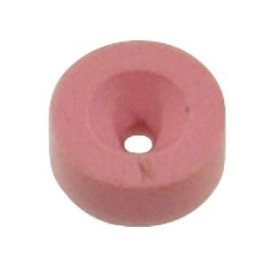 Braglia Spuitplaat ø 1.0 - 980112 | 7 x 3 mm