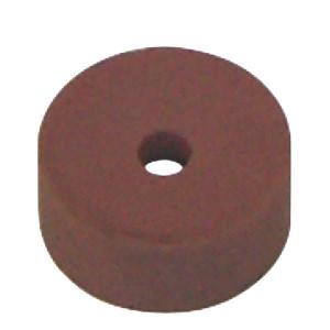 Braglia Spuitplaat ø 1.5 - 980114 | 7 x 3 mm