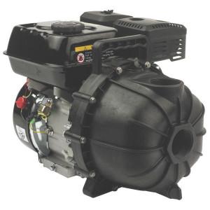 "Hypro Vulpomp 6,5HP 2"" - 981442P65SP | 757 l/min | 2"" Inch | 2 Inch | 7,62 m"