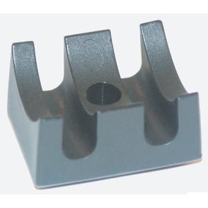 Houder voor 7 mm tand - 999003