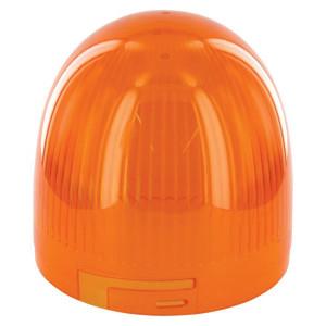 Lampglas zwaailamp Hella - 9EL864074001 | Degelijke zwaailamp