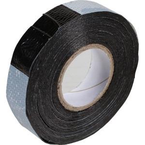 Hella Tape zelfvulcan. 19mm 5m zwart - 9MJ735430001