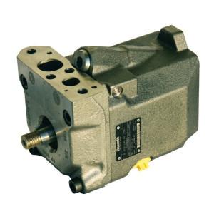 Bosch Rexroth Plun pomp - A10VO45OV50L | MF 3716370M5 | 45 cm³/rev Vg max. | 2.600 Rpm | 117 l/min | 55 kW Δp = 210 bar | 200 Nm Δp = 210 bar | 250 bar | 315 bar
