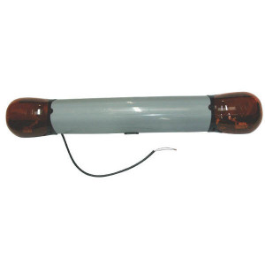 Britax Flitslicht - A626210012V | 1250 mm