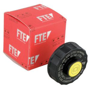 Deksel voor reservoir FTE - A8313012 | 43mm mm