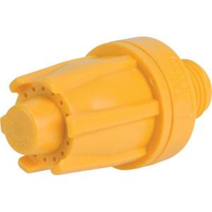 "SS Windjet nozzle 1/4"", 15 bar - AA7071415 | 1/4"" Inch"