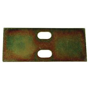 Afstrijker 50x120mm Sicma - AB150003 | 120 mm | 120 mm