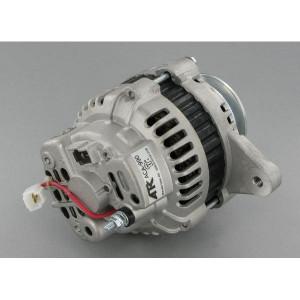 Dynamo 14V 40A - ACA990 | 30A68-00801