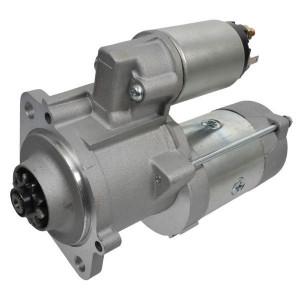 Startmotor 12V 2.2kW - ACS956 | 2.2 kW | 10 Z
