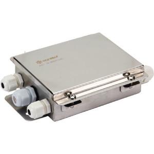 Agreto Verbindingsbox - AGW02200