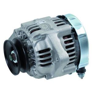 Dynamo 14V 45A - AKA980 | 16678-64012
