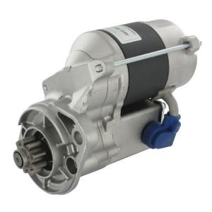 Startmotor 12V 1,4kW - AKS982 | 1.4 kW