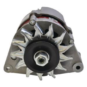 Gopart Dynamo 14V 33A - ALT1403GP   150 mm