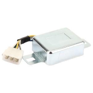 Spanningsregelaar extern - ALT2625003   Voor 14V-dynamo's