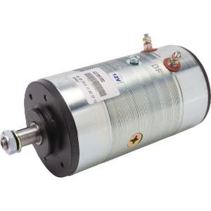Dynamo 14V 11A - ALT2625005