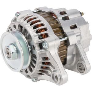 Dynamo 14V 40A - ALT2625010