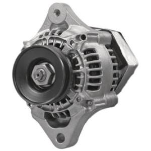 Dynamo 14V 40A - ALT2625018