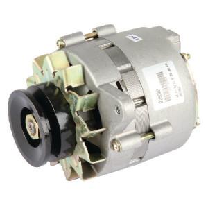 Dynamo 14V 30A - ALT2625020