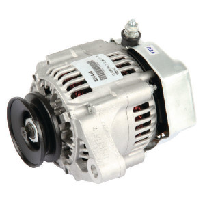 Dynamo 14V 40A - ALT2625025