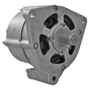 Dynamo 14V 55A - ALT2625034