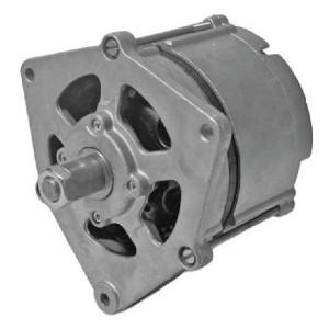 Dynamo 14V 35A - ALT2625035