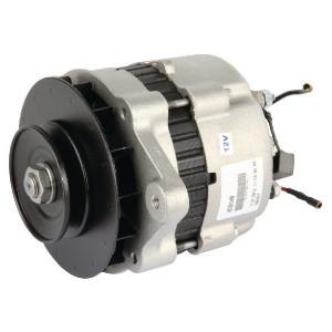 Dynamo 14V 55A - ALT2625039