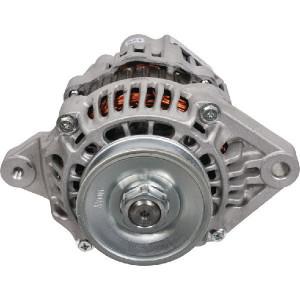 Dynamo 14V 50A - ALT2625055