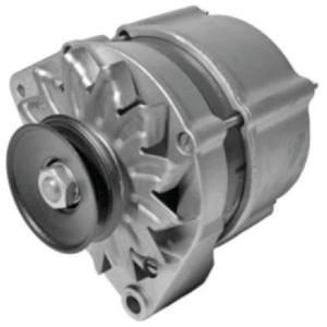 Dynamo 14V 55A - ALT2625061