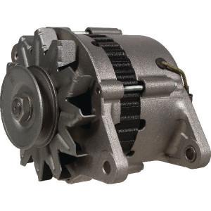 Dynamo 14V 60A - ALT2625063