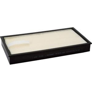 Panclean Cabinefilter - AP3005 | 388 mm A | 193 mm B | 450 Pa | Cellulosepapier | M5-efficiëntie