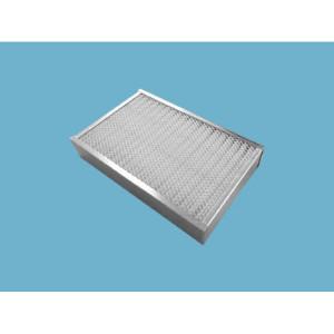 Panclean Cabinefilter - AP4479 | 300 mm A | 190 mm B | M5-efficiëntie | 450 Pa | Cellulosepapier