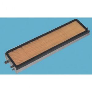 Panclean Cabinefilter - AP5732 | 525 mm A | 120 mm B | 450 Pa | Cellulosepapier | M5-efficiëntie