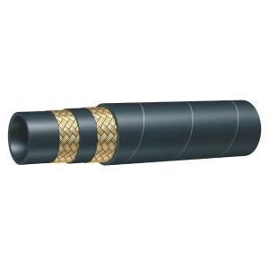 Aeroquip Hydrauliekslang GH781-4 - AQHSK6 | 6,4 mm | 1/4 Inch | 448 bar | 44,8 MPa | 50 mm | 1792 bar | 896 bar | 0,33 kg/m | 13,5 mm