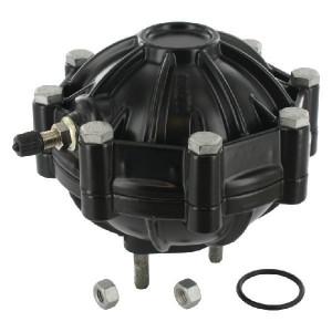 Annovi Reverberi Accumulator AR - AR1552