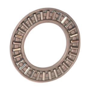 INA/FAG Naaldkrans type AXK - AXK3552 | AXK3552-A/0-10 | 52 mm | 35 mm | 2 mm