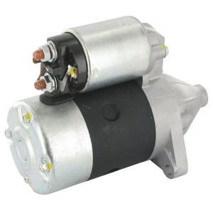 Startmotor 12V 0.8kW - AZS259 | 9 Z