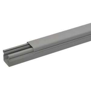 Tehalit Kabelkanaal 18x19 mm - B15015R7030 | 18 mm