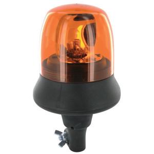 Britax Zwaailicht - B250012V