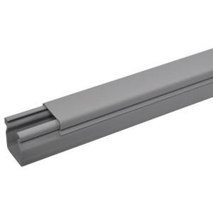 Tehalit Kabelkanaal 33x30 mm - B30025R7030 | 33 mm