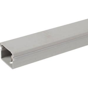 Tehalit Kabelkanaal 34x46 mm - B30040R7030 | 34 mm