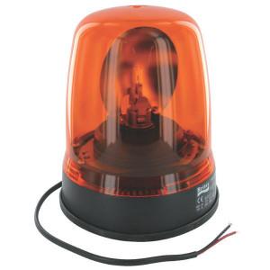 Waarschuwingslamp Britax - B3720012V